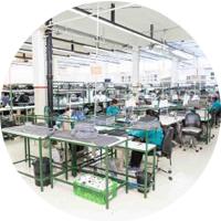 planta industrial